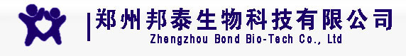 郑州邦泰生物科技有限公司